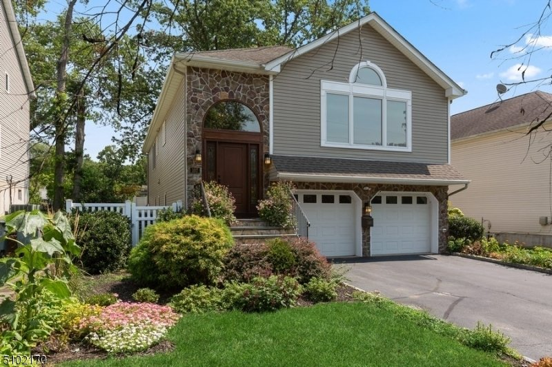 House in Hawthorne, New Jersey, United States 1 - 11621031
