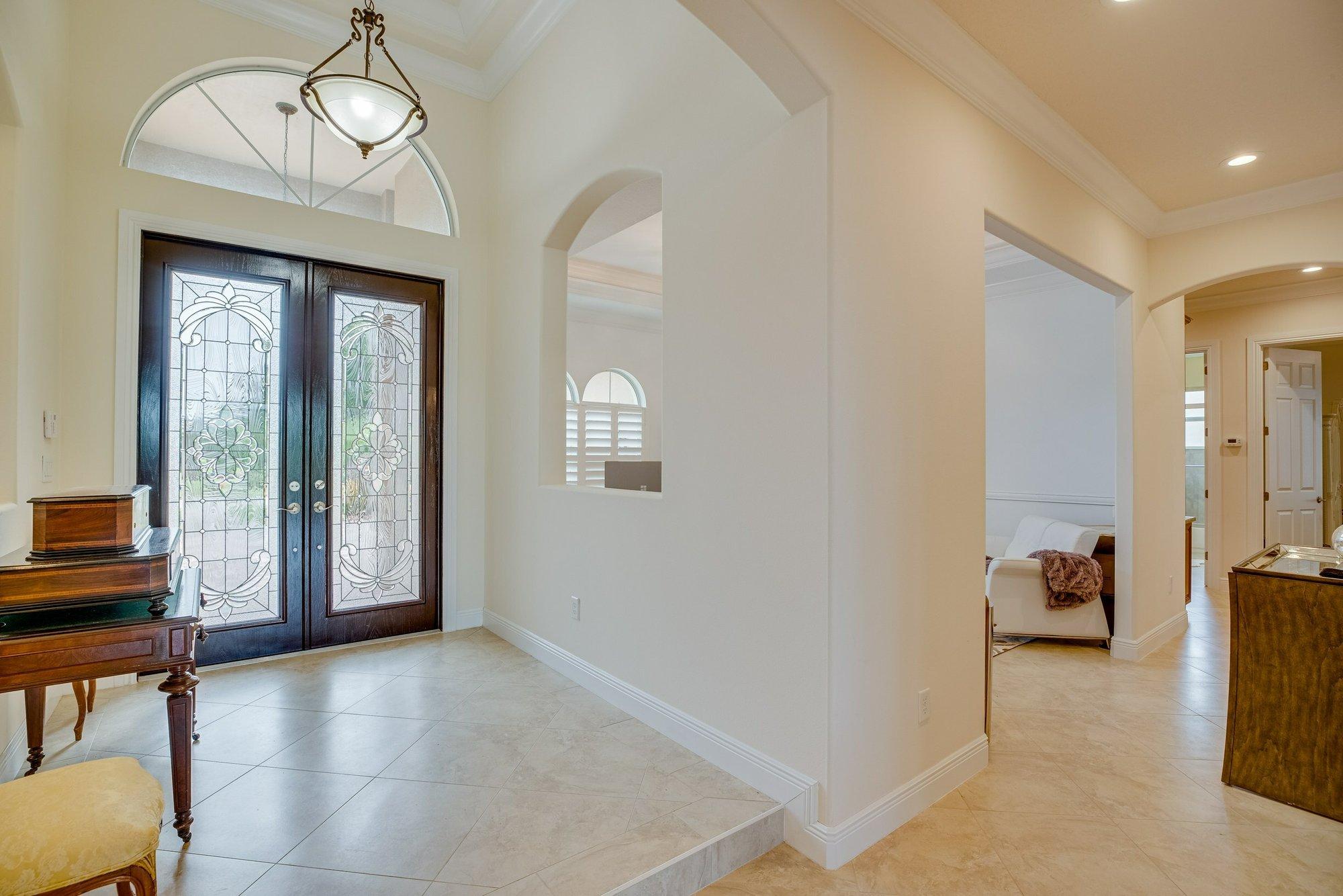 House in Vero Beach, Florida, United States 1 - 11619929