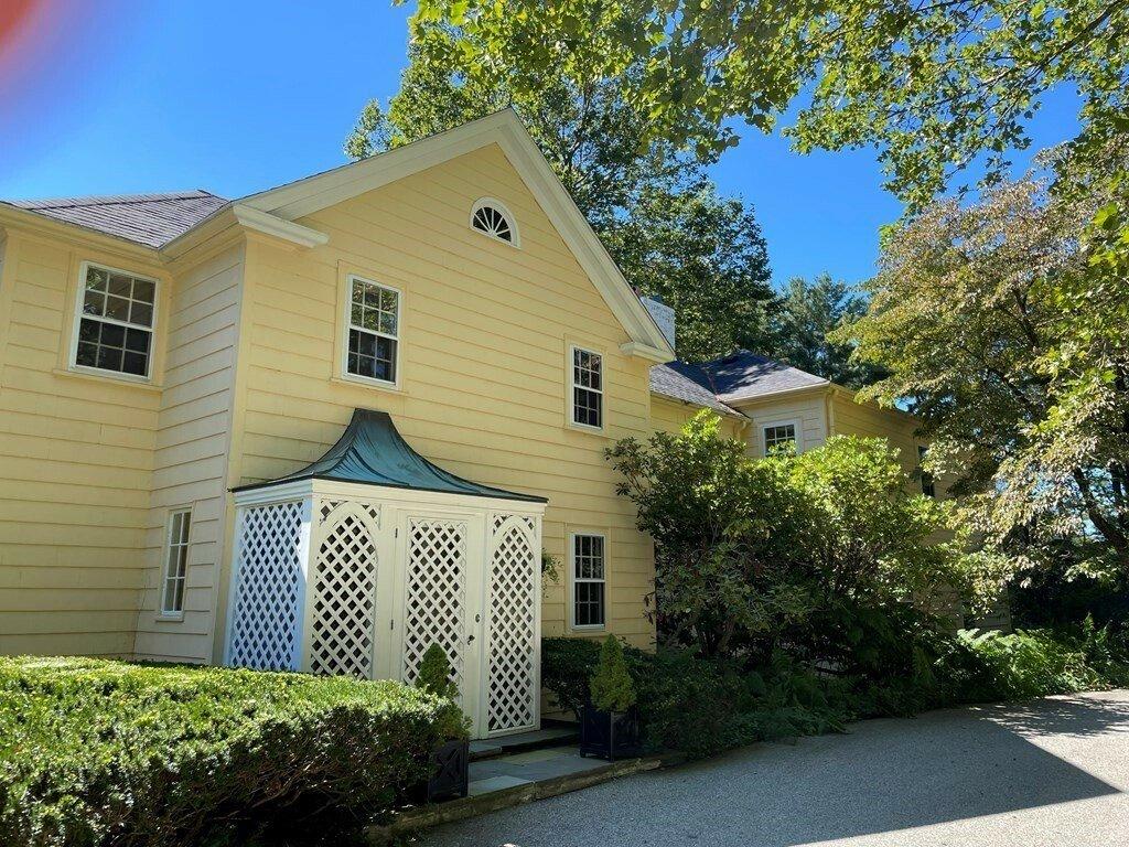 Casa a Hamilton, Massachusetts, Stati Uniti 1 - 11454546