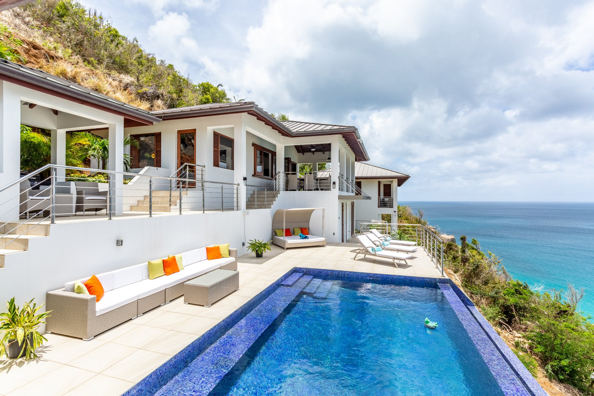 House in Road Town, Tortola, British Virgin Islands 1 - 11620060