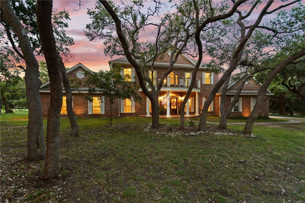 House in Dripping Springs, Texas, United States 1 - 11619760