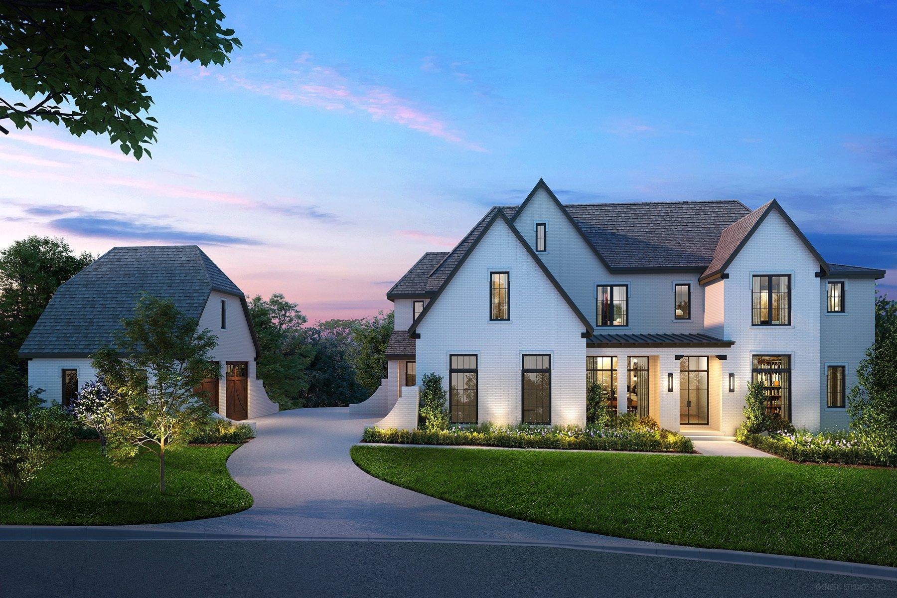 House in Alpharetta, Georgia, United States 1 - 11620281