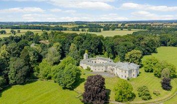 Дом в Милборн, Англия, Великобритания 1