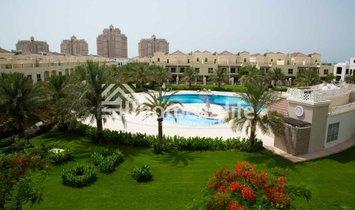 House in Al Jazirah Al Hamra, Ras al Khaimah, United Arab Emirates 1