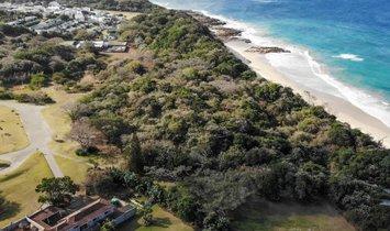 Land in Mdantsane, Eastern Cape, South Africa 1