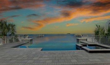 House in Apollo Beach, Florida, United States 1