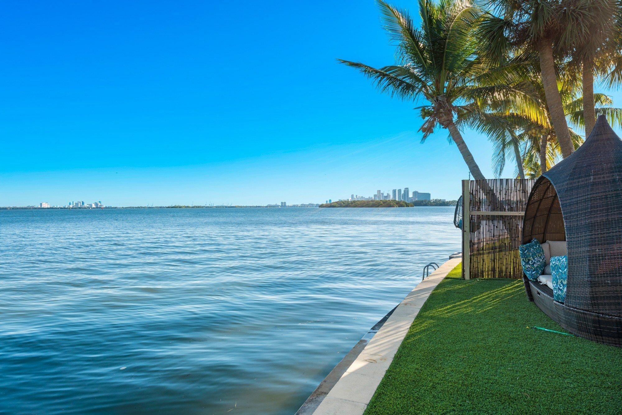 House in Miami, Florida, United States 1 - 11624393