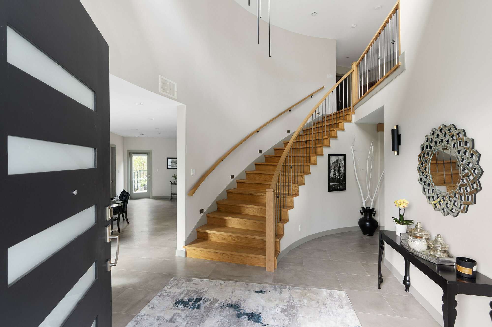 House in West Vancouver, British Columbia, Canada 1 - 11624739