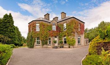 House in Sligo, County Sligo, Ireland 1