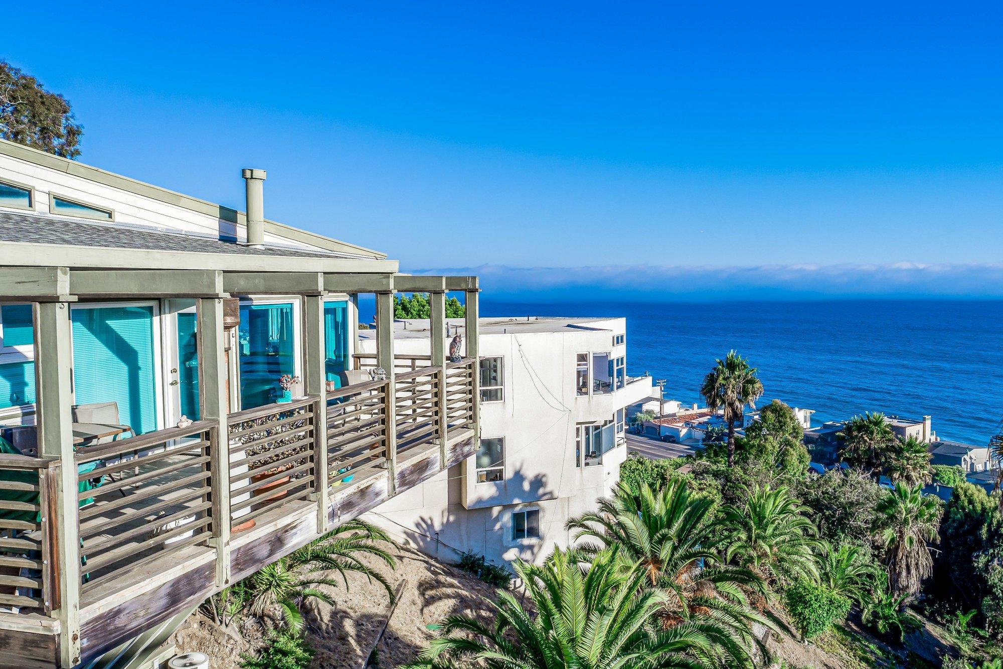 House in Malibu, California, United States 1 - 11626214