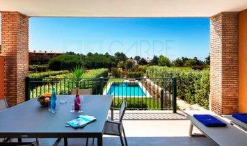 Casa a Carvoeiro, Distretto di Faro, Portogallo 1