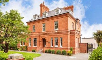 House in Dublin 4, County Dublin, Ireland 1