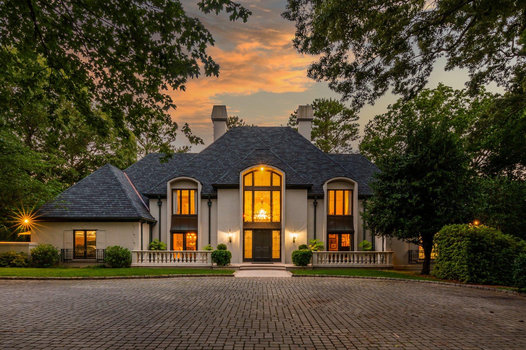 House in Atlanta, Georgia, United States 1 - 11626041
