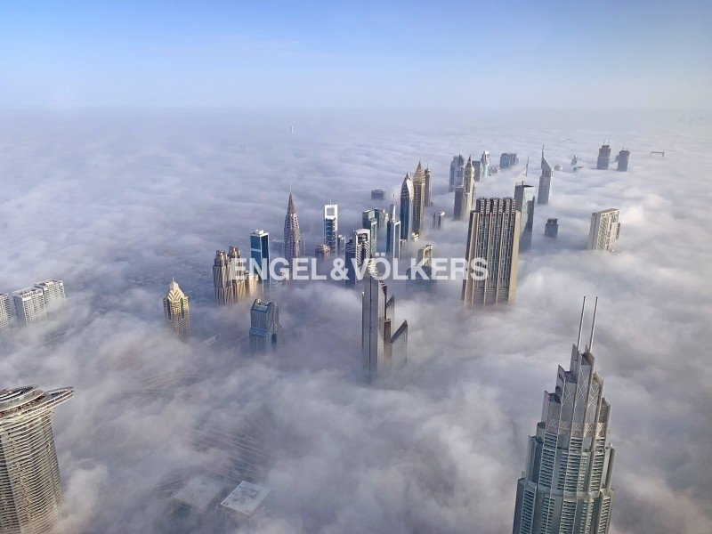 Dubai, Dubai, United Arab Emirates 1 - 10884740