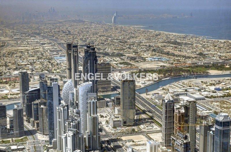 Dubai, Dubai, United Arab Emirates 1 - 11440198