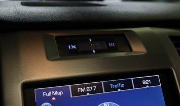 2014 Cadillac Escalade Luxury Sport Utility 4D