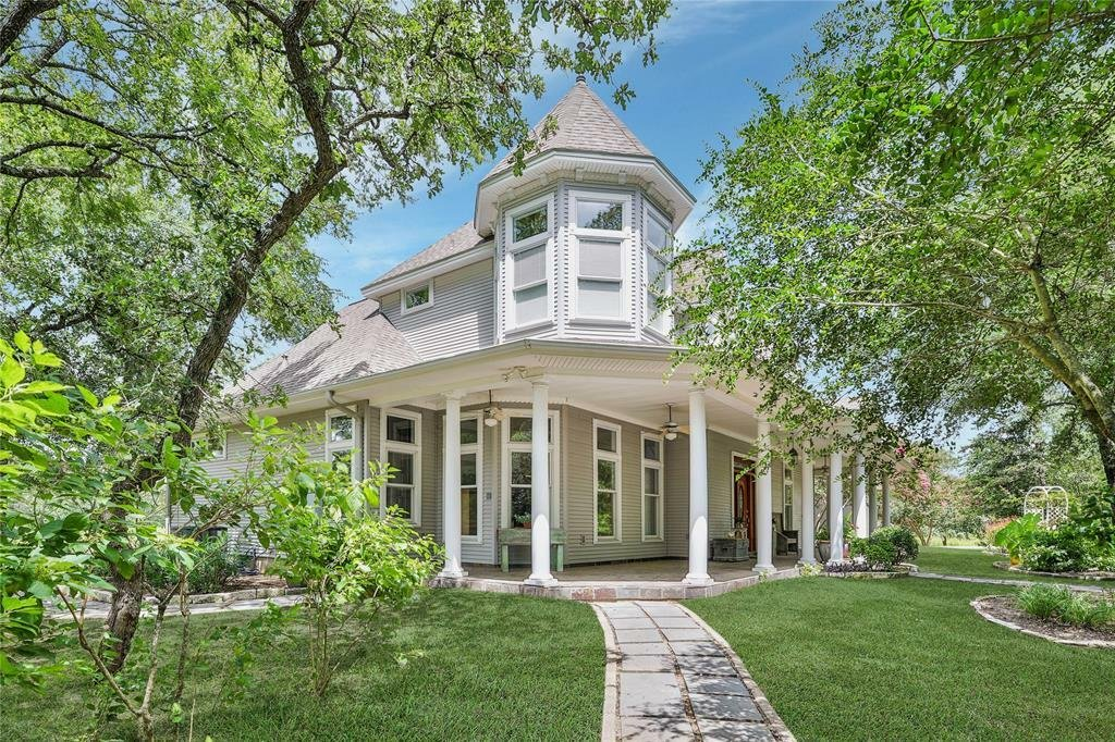 House in College Station, Texas, United States 1 - 11563205