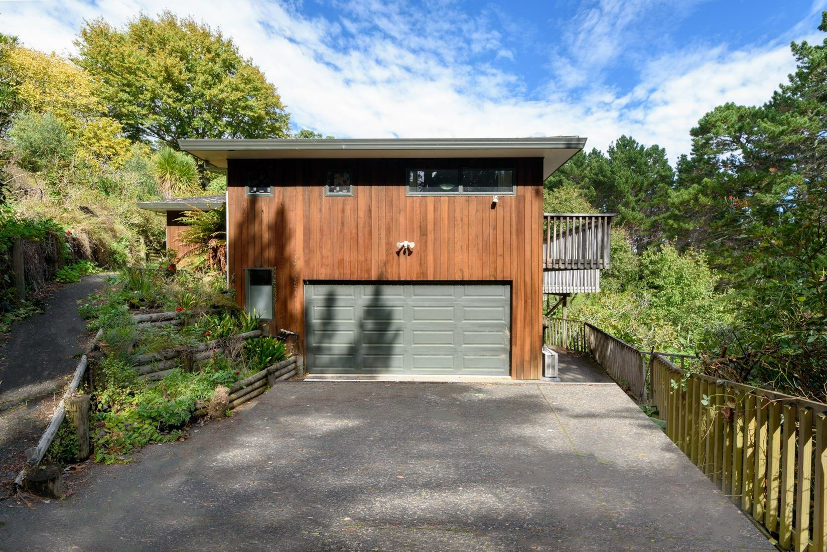 House in Auckland, Auckland, New Zealand 1 - 11445476