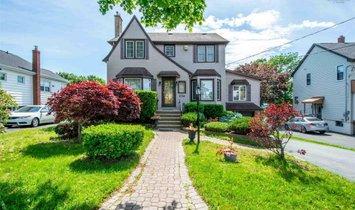 Дом в Галифакс, Новая Шотландия, Канада 1
