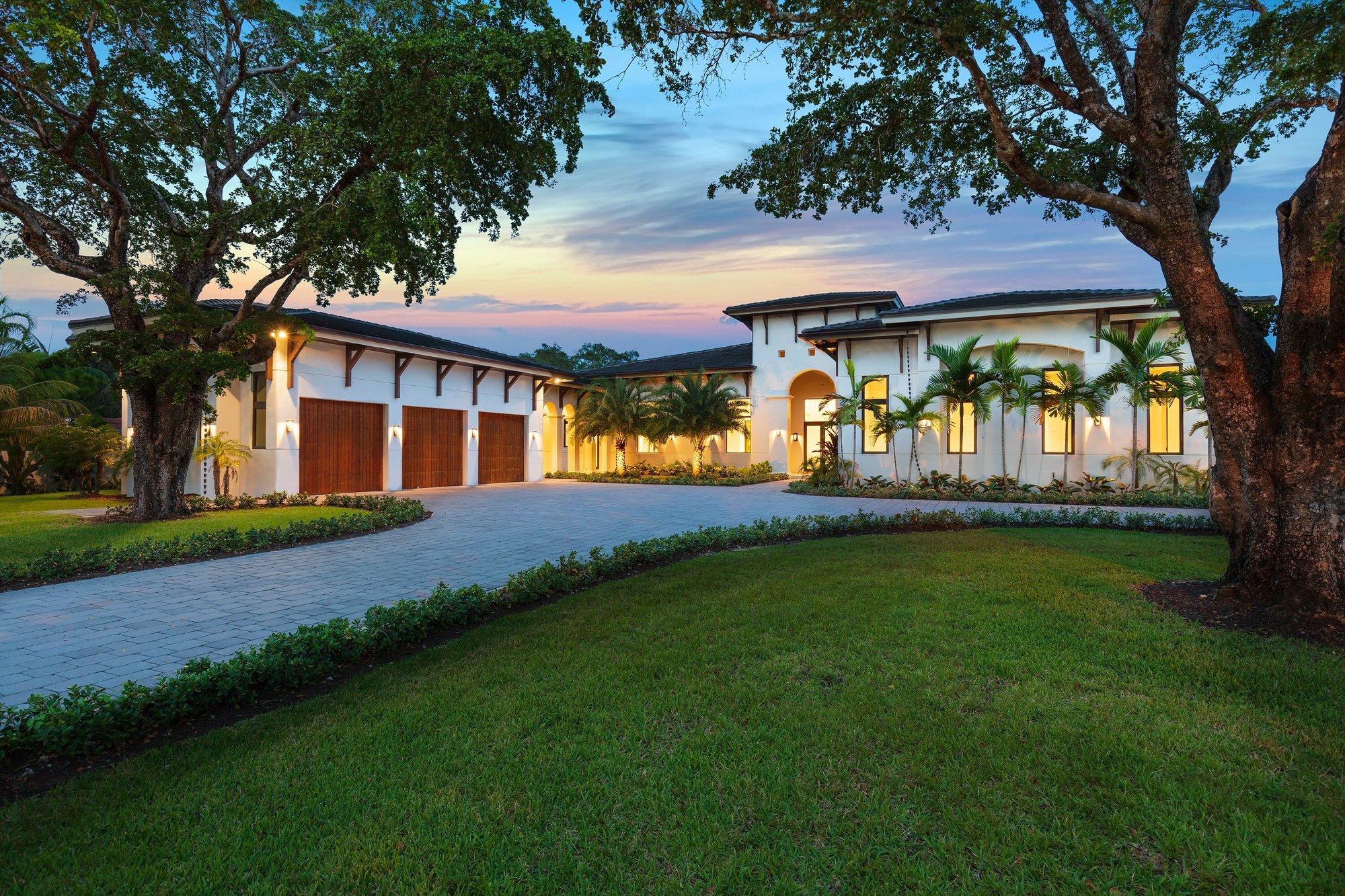 House in Miami, Florida, United States 1 - 11633483