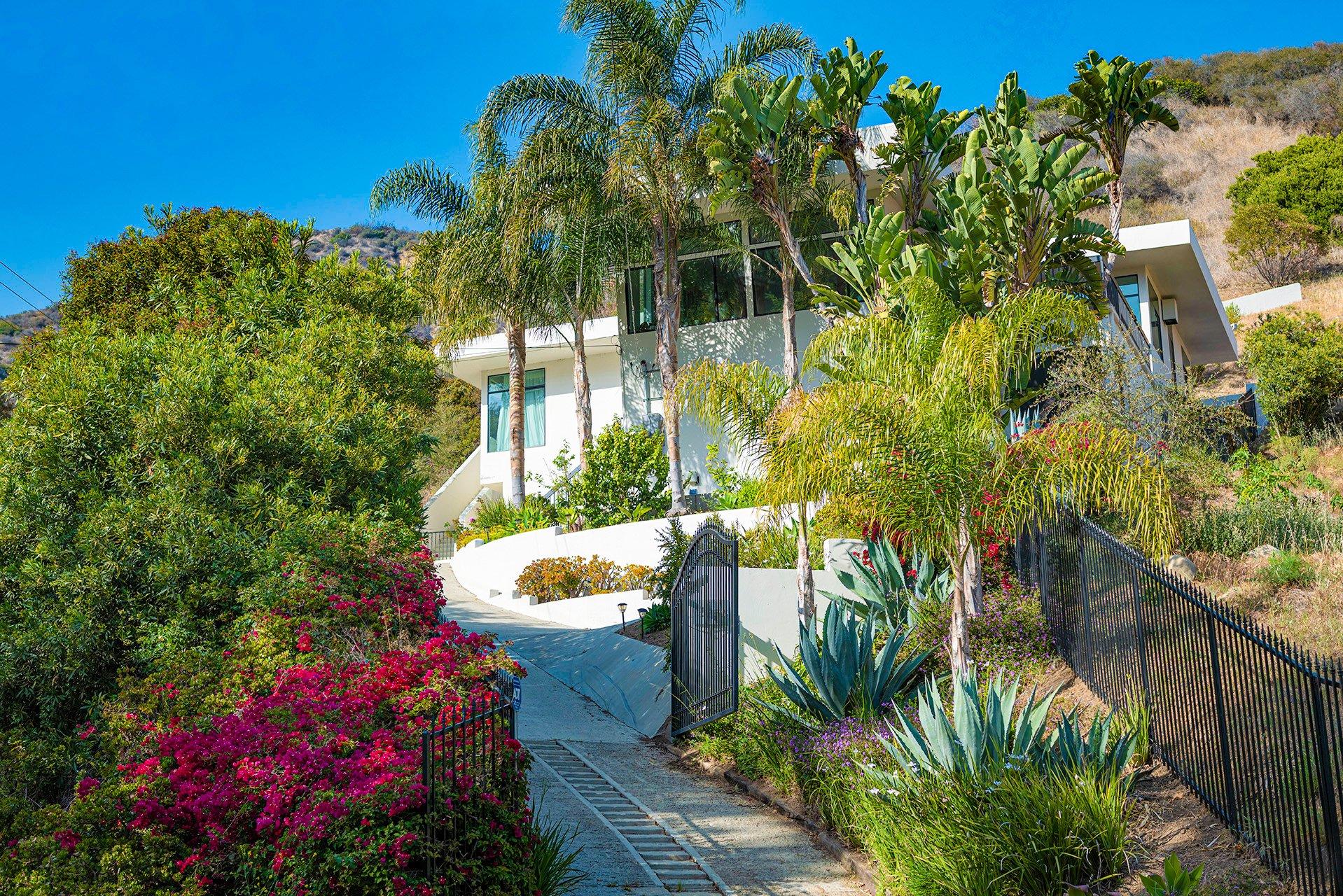 House in Malibu, California, United States 1 - 11632426