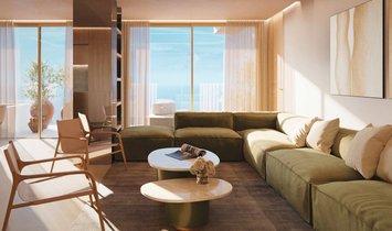 Апартаменты в Лимассол, Limassol, Кипр 1
