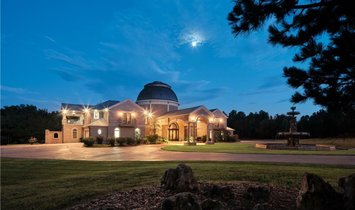 House in Stillwater, Oklahoma, United States 1