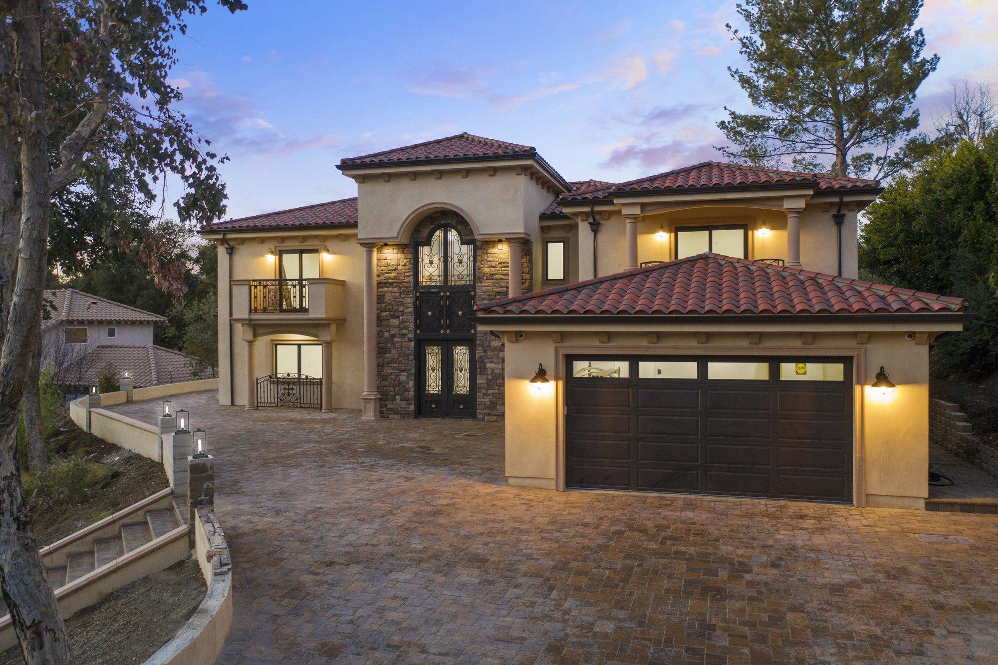 House in Malibu, California, United States 1 - 11635711