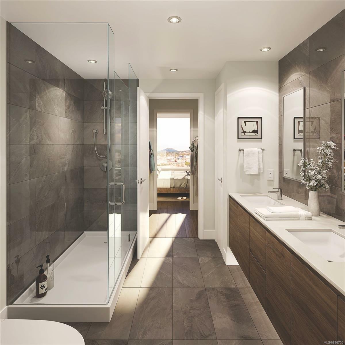 Apartment in Victoria, British Columbia, Canada 1 - 11635637
