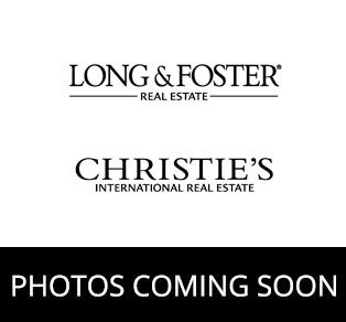 House in Rockville, Maryland, United States 1 - 11467212