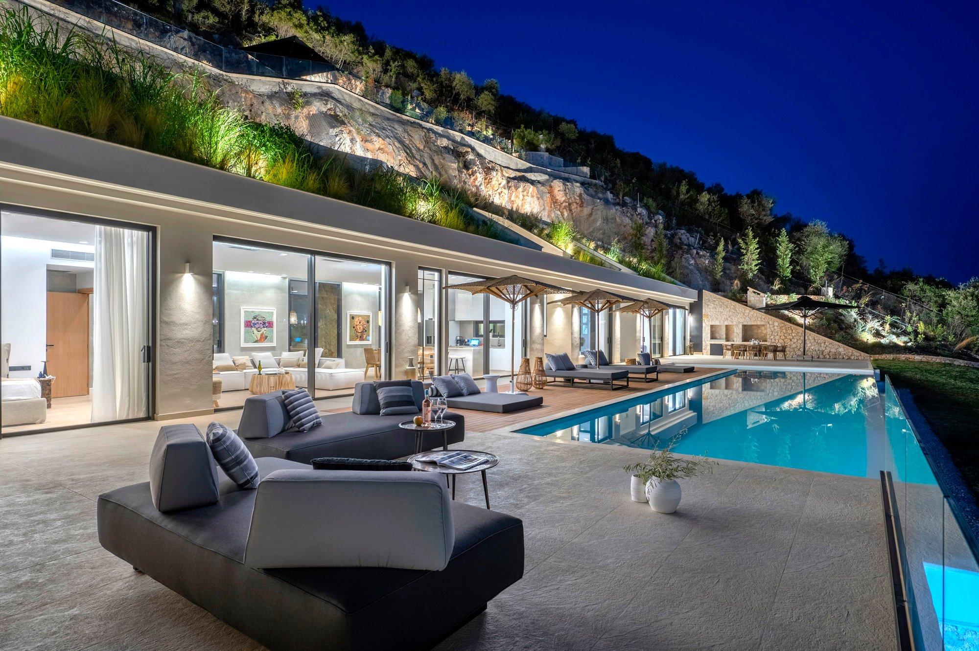 House in Greece 1 - 11638600