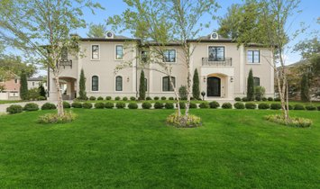House in Englewood Cliffs, New Jersey, United States 1