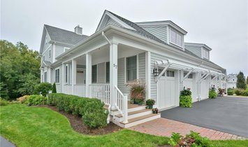 Condo in East Providence, Rhode Island, United States 1