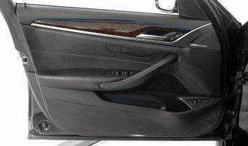 2018 BMW 5 Series 540i xDrive Driving Assist Plus - Premium Pkg