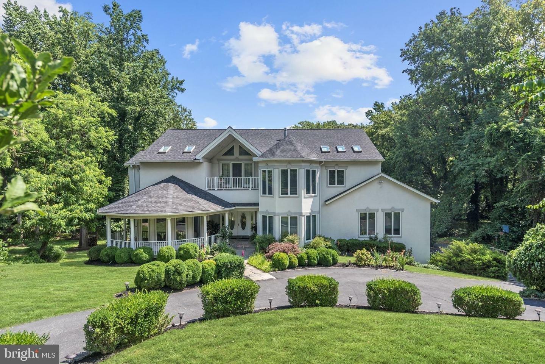 Haus in Arnold, Maryland, Vereinigte Staaten 1 - 11419746