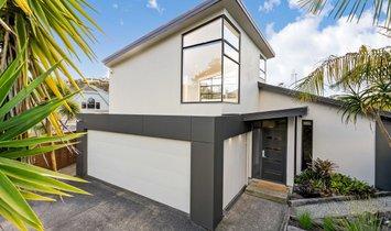 Дом в Окленд, Auckland, Новая Зеландия 1