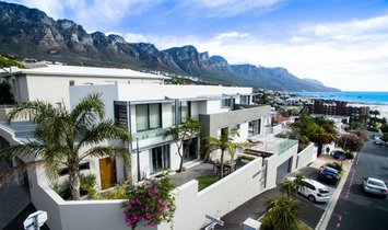 Land in Cape Town, Western Cape, South Africa 1