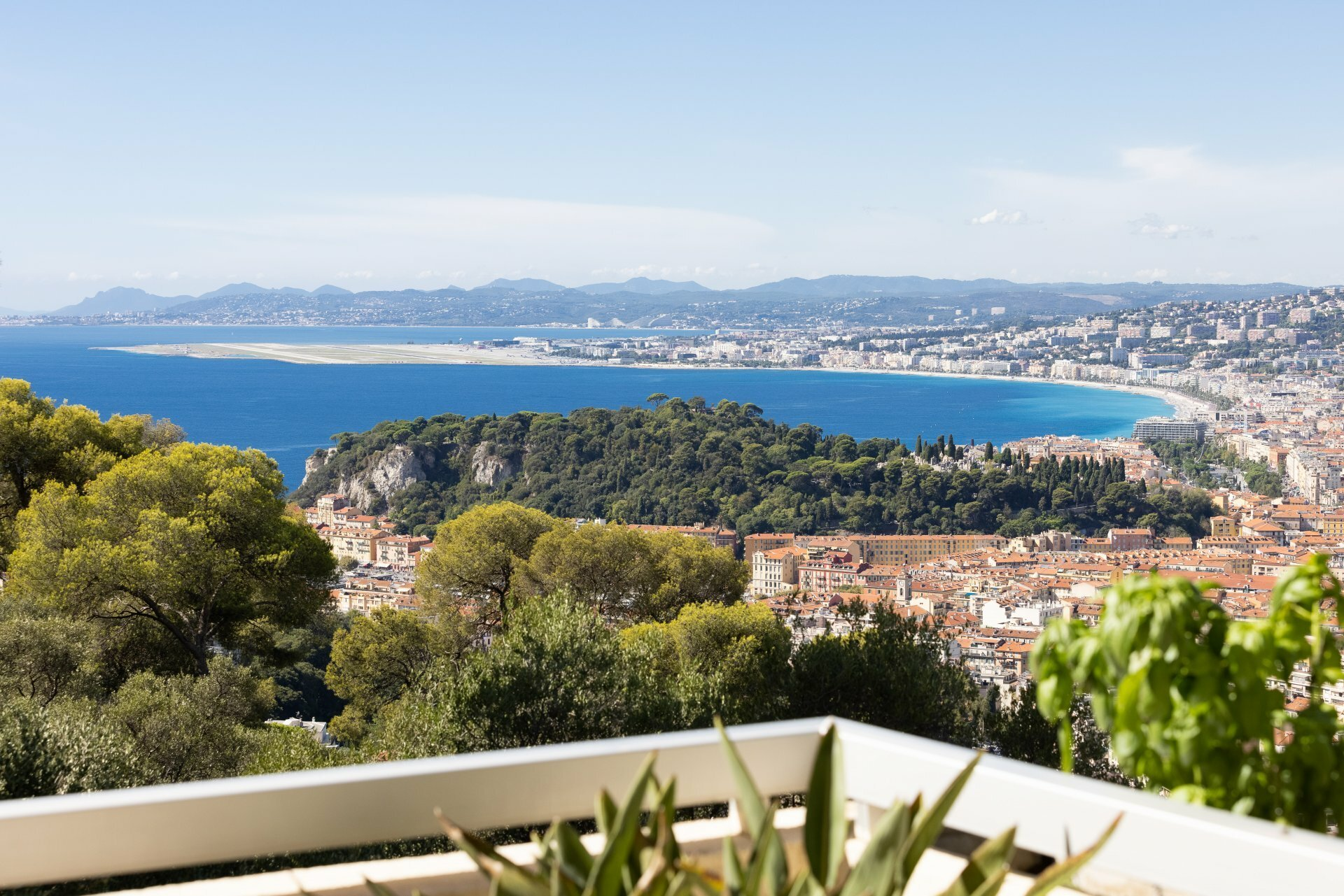 Apartment in Nice, Provence-Alpes-Côte d'Azur, France 1 - 11642606