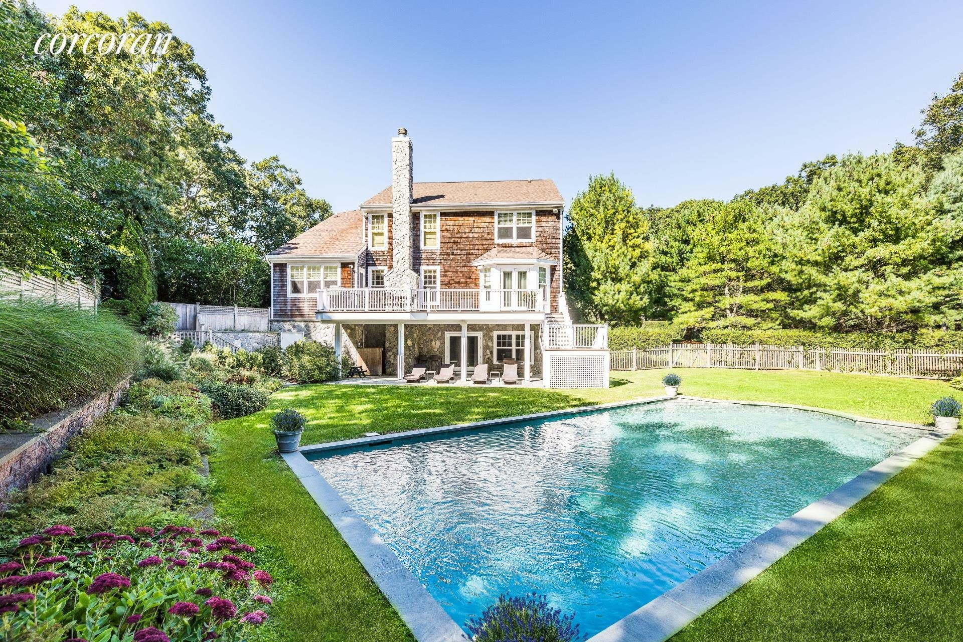 House in Southampton, New York, United States 1 - 11387574
