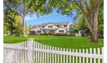 House in Bayport, New York, United States 1