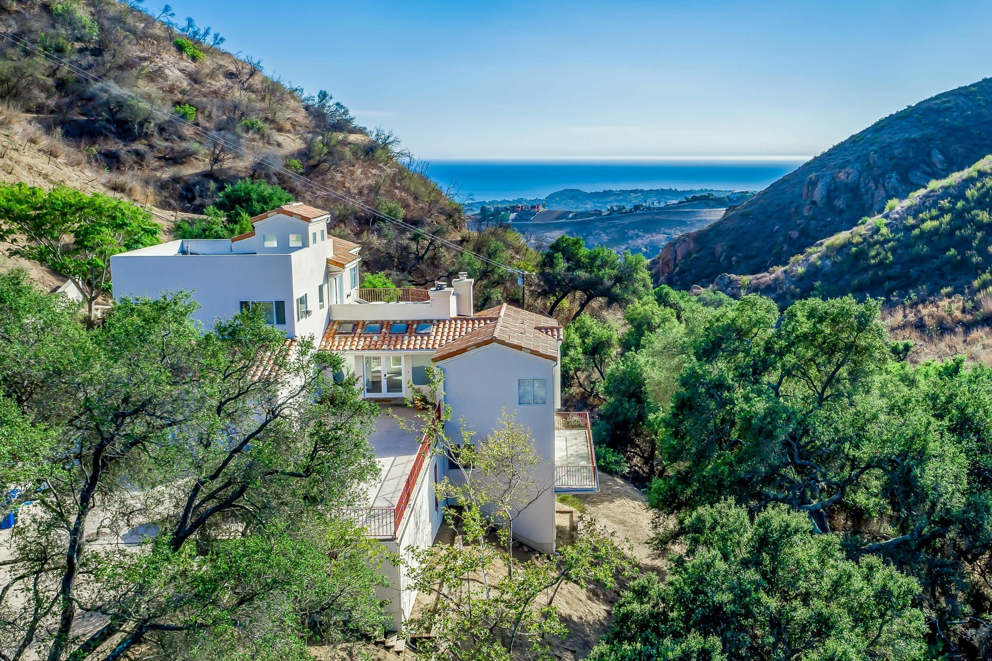 House in Malibu, California, United States 1 - 11639230