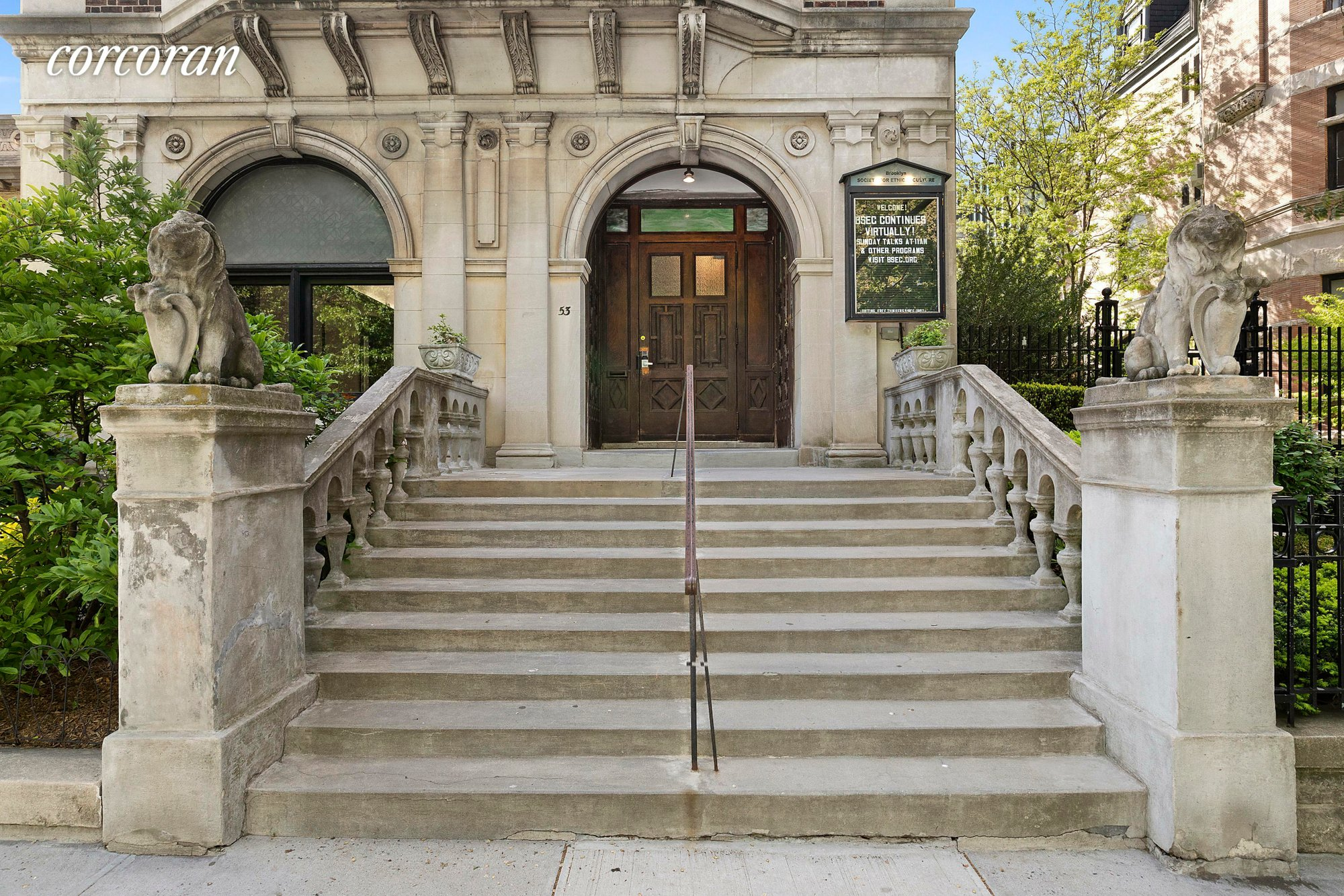 House in New York, New York, United States 1 - 11646876