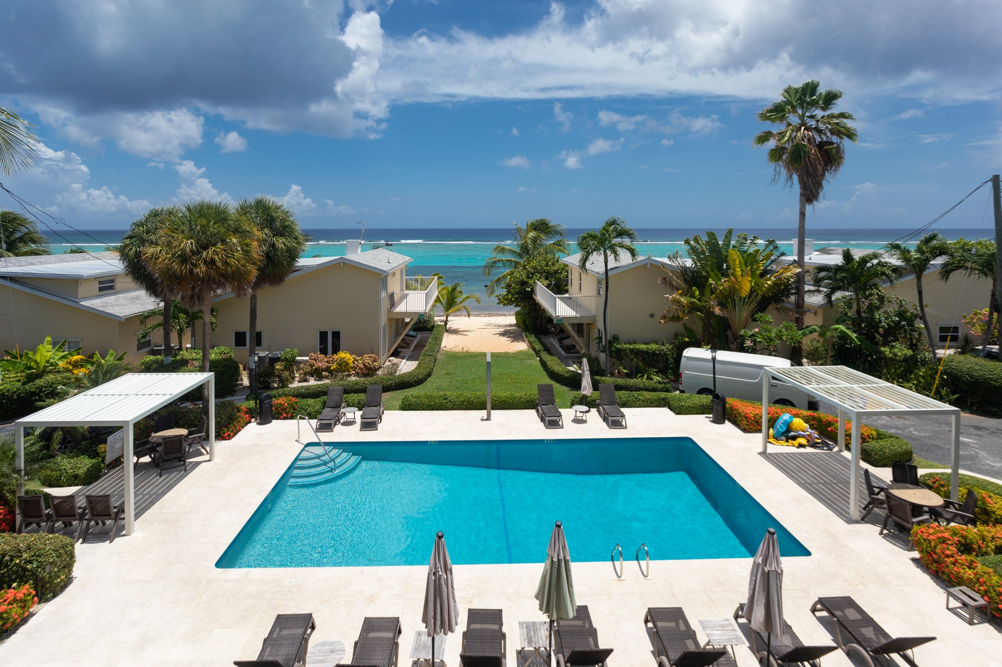 House in George Town, George Town, Cayman Islands 1 - 11573977