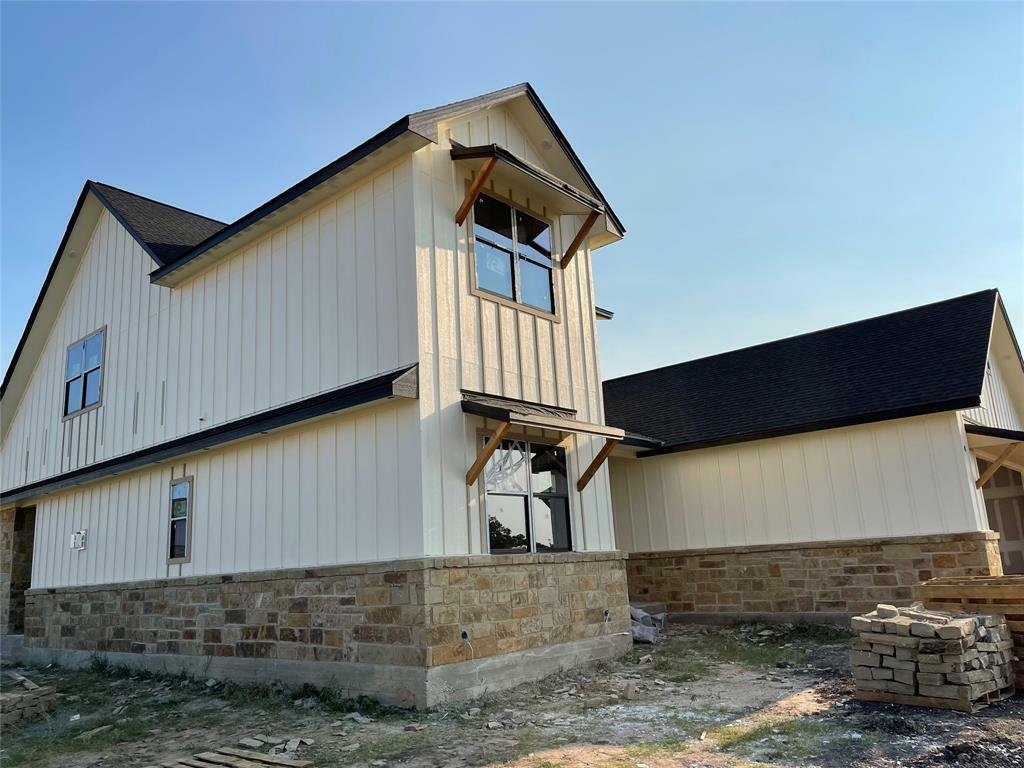 House in College Station, Texas, United States 1 - 11553902