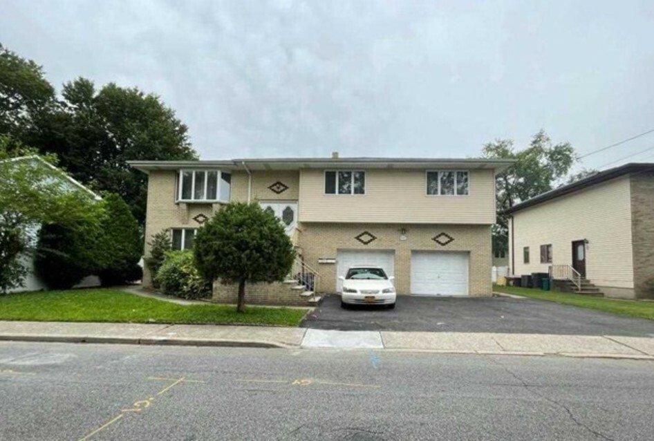 Дом в Литл Ферри, Нью-Джерси, Соединенные Штаты Америки 1 - 11568662