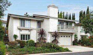 Кондо в Сан-Диего, Калифорния, Соединенные Штаты Америки 1