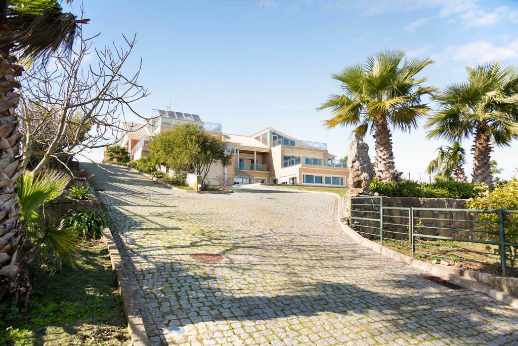 Villa in Vila Franca de Xira, Lisbon, Portugal 1 - 11648226