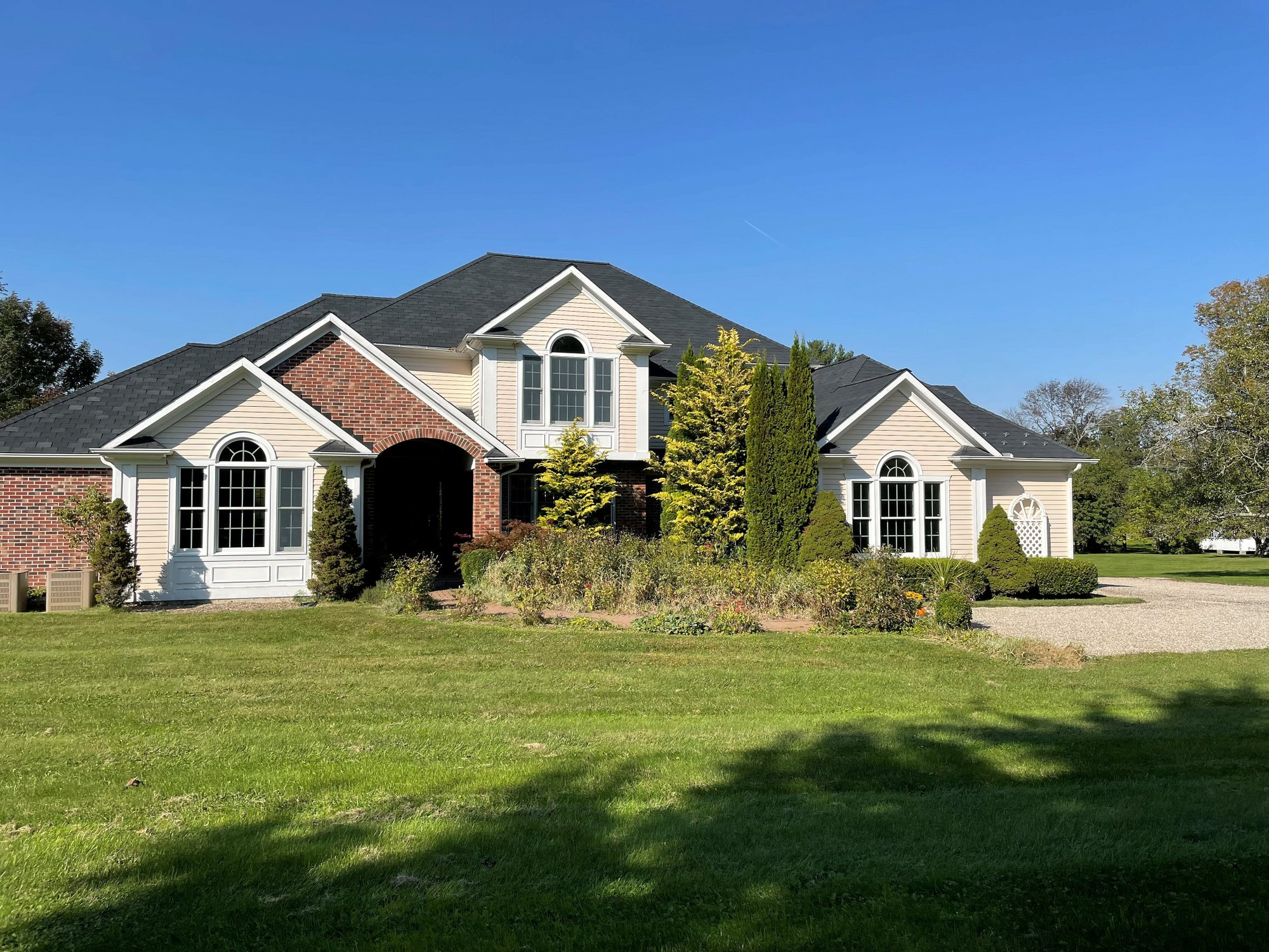 House in Sharon, Connecticut, United States 1 - 11413307