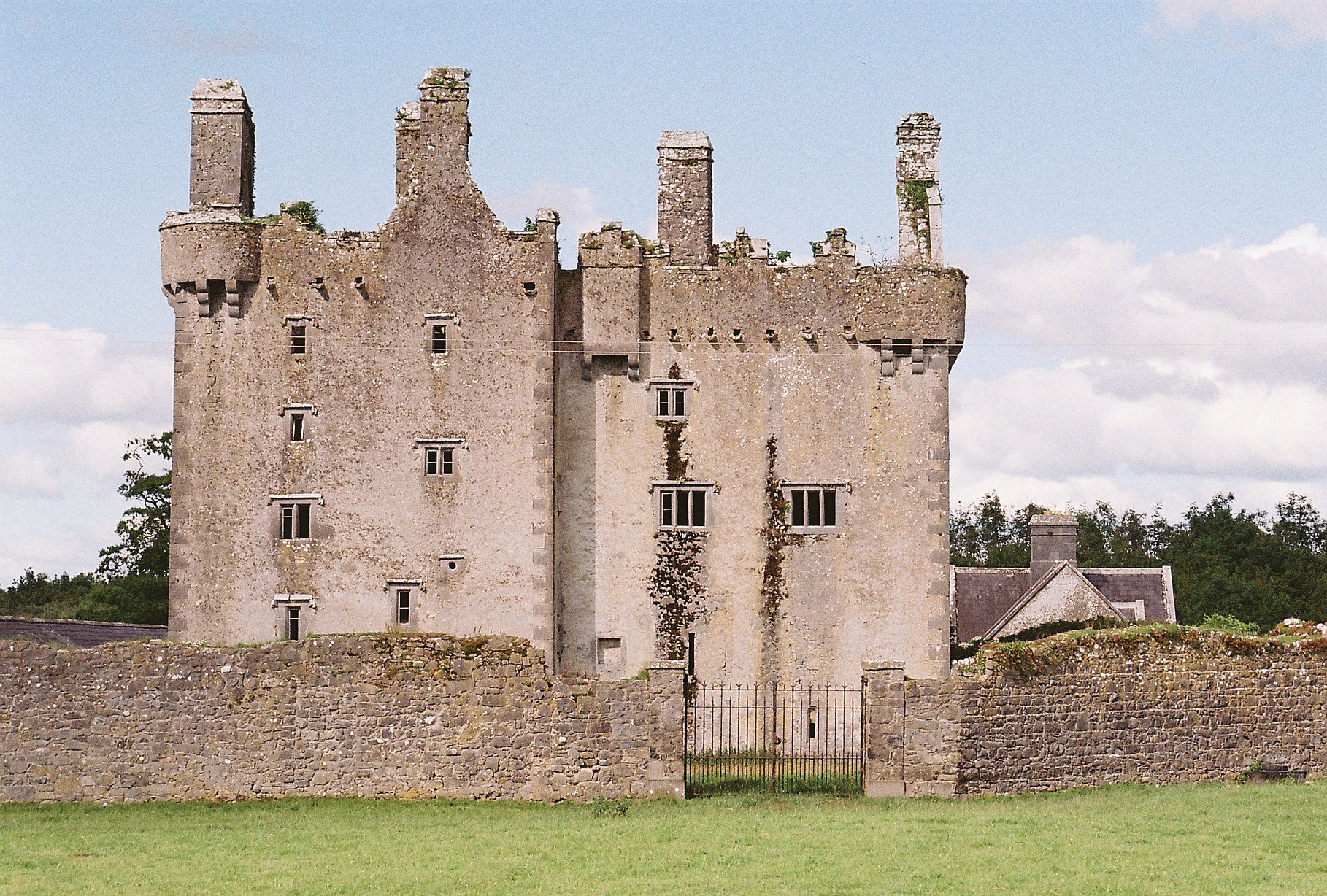 Curraghgloss, County Tipperary, Ireland 1 - 11652641