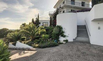 Villa in Valtocado, Andalusia, Spain 1